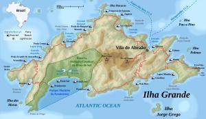 Ilha_Grande_mapa